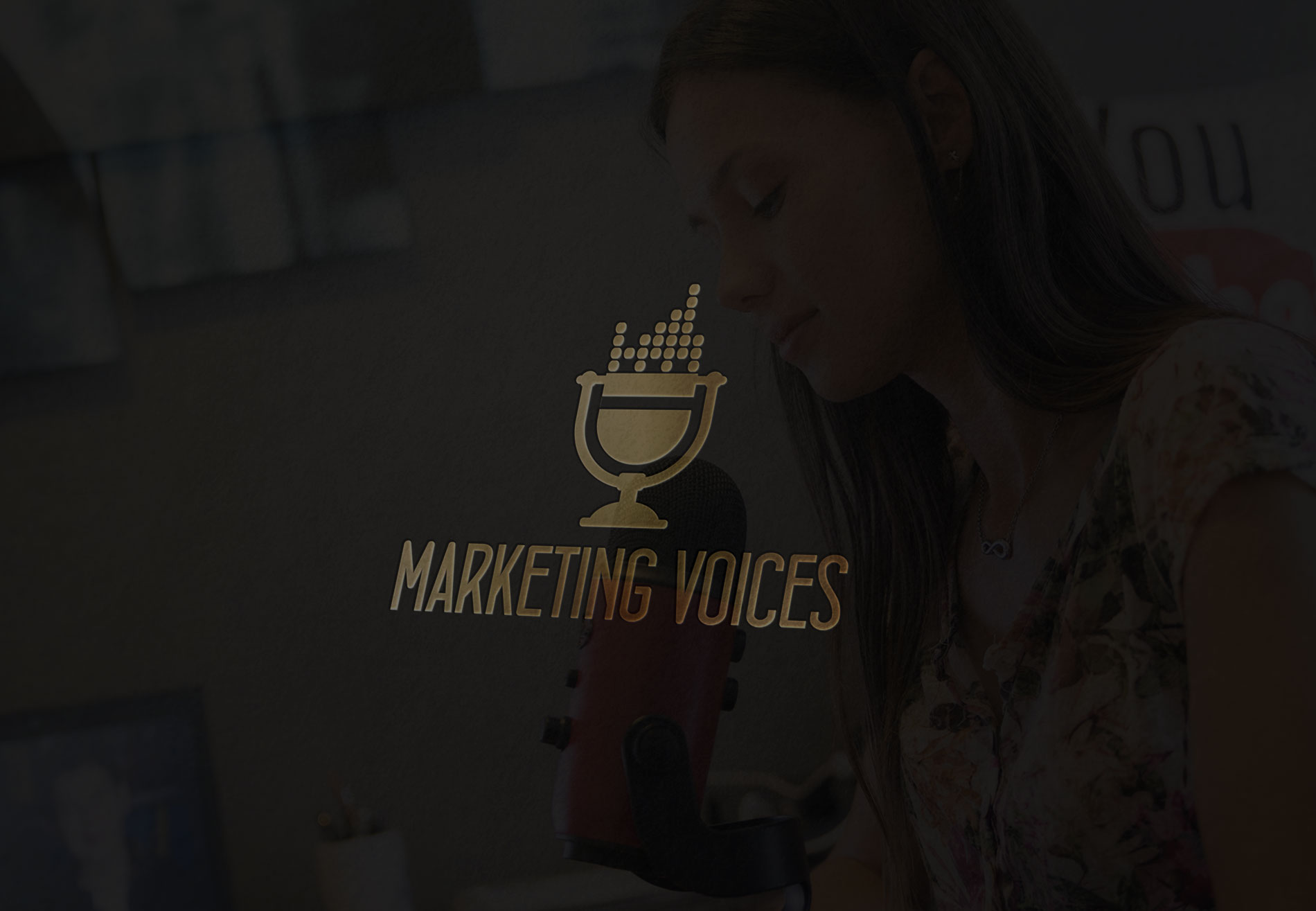 marketing-voices