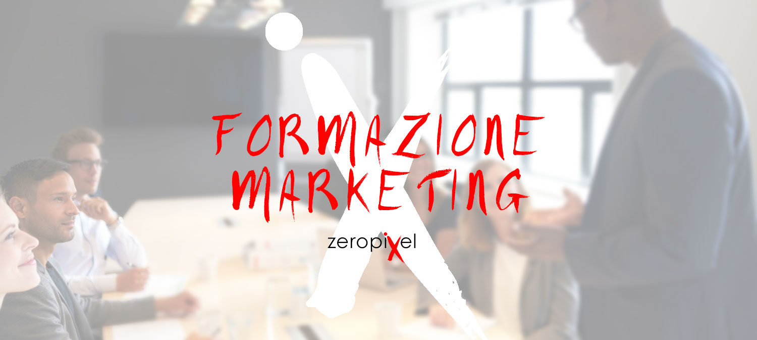 formazione-marketing