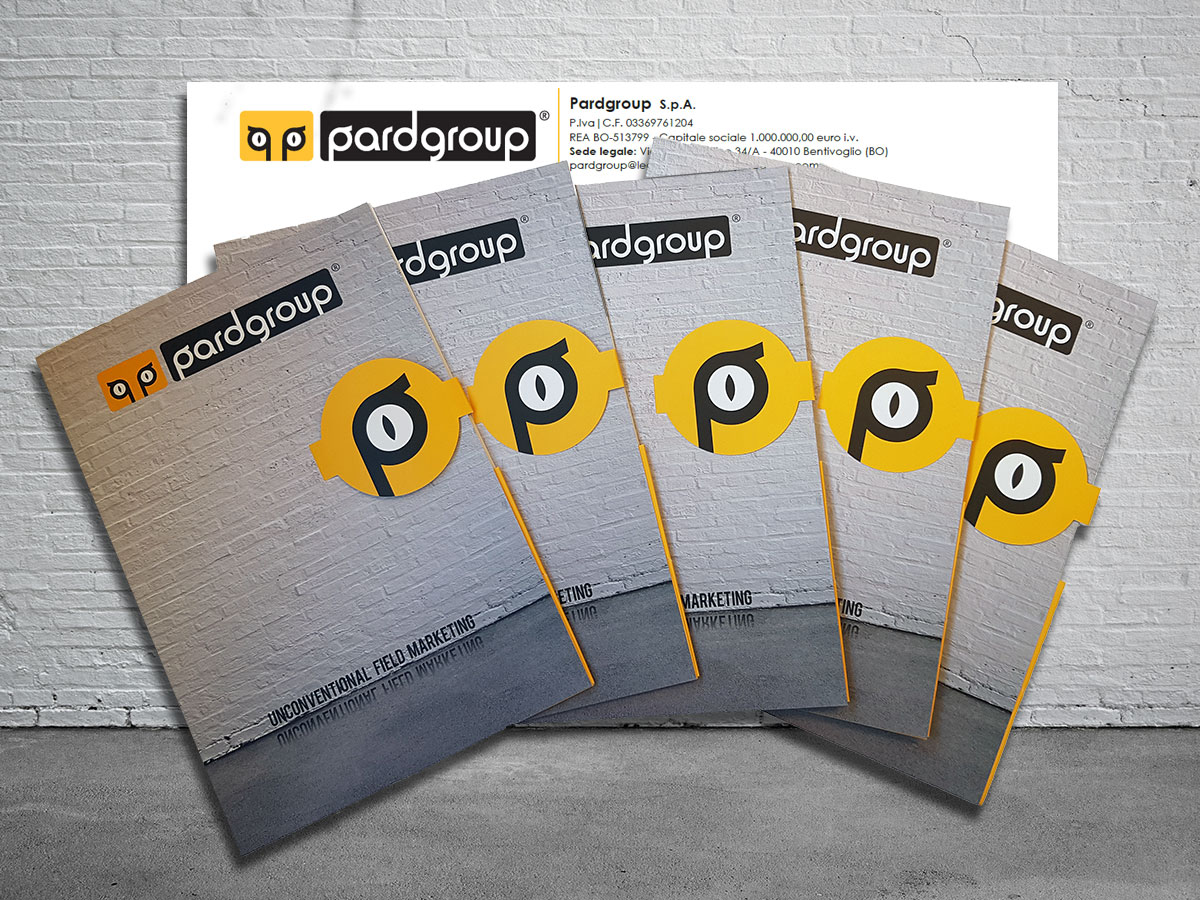 brochure pardgroup