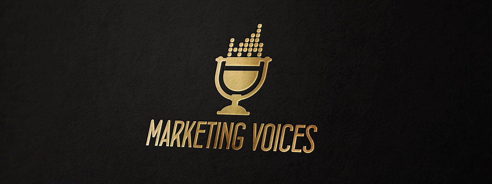 marketing-voices-