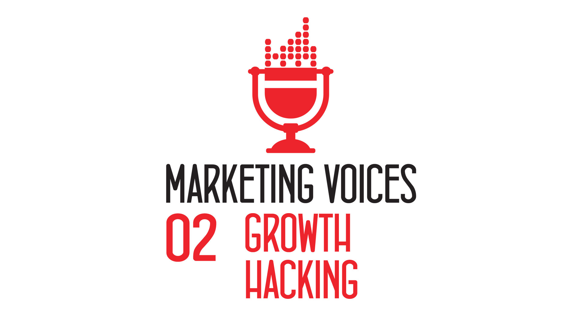 marketing voices growth hacking alessia camera