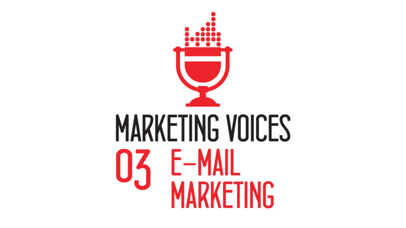 e-mail marketing acumbamail sonia montanari