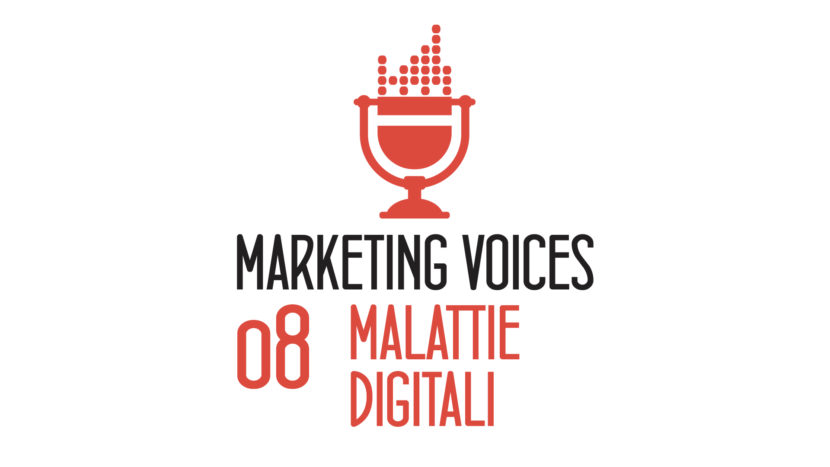 malattie digitali digital life coaching