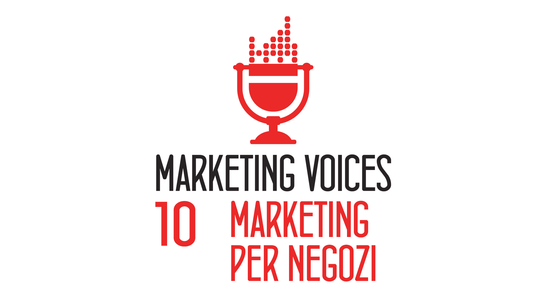 marketing per negozi