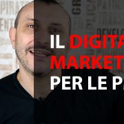 digital marketing per imprese