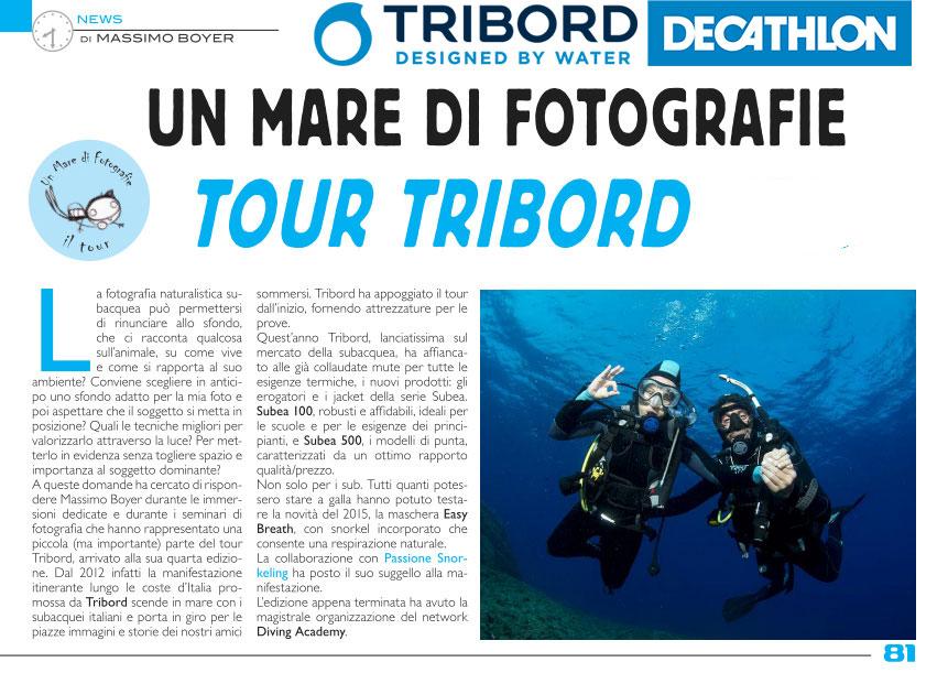 tour-tribord