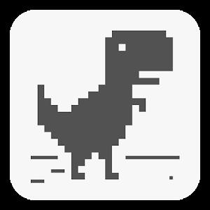 easter eggs dinosaur