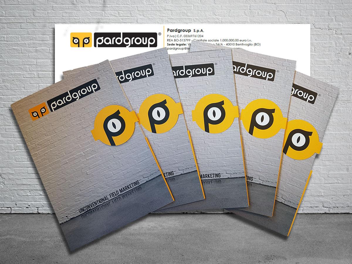 brochure pardgroup