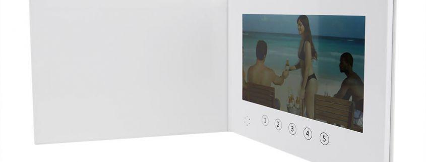 video-brochure