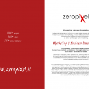 brochure zero pixel 2019