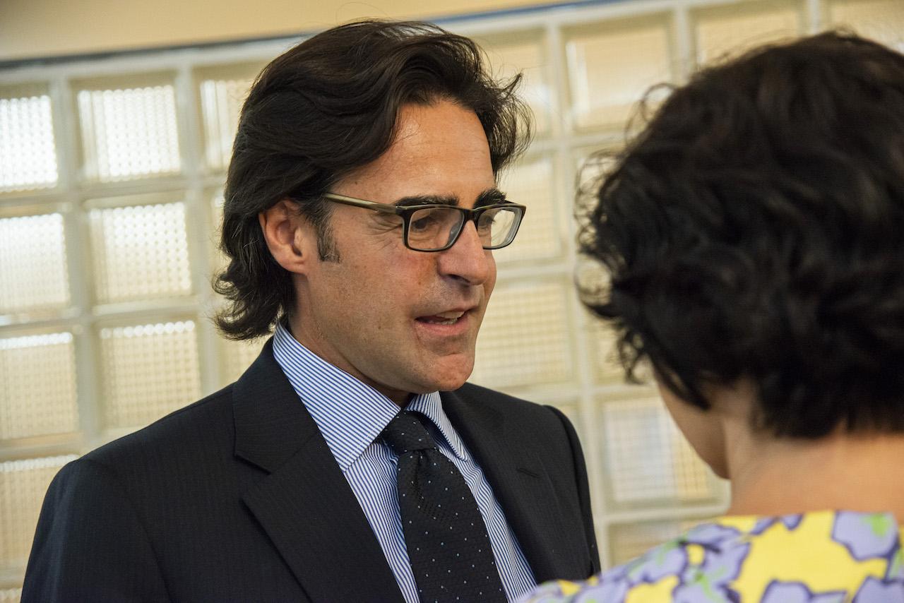 digital life coaching cerba healthcare italia