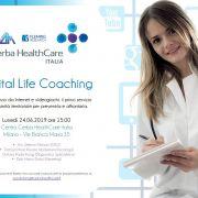 digital life coaching