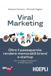libri di marketing da leggere in vacanza viral marketing