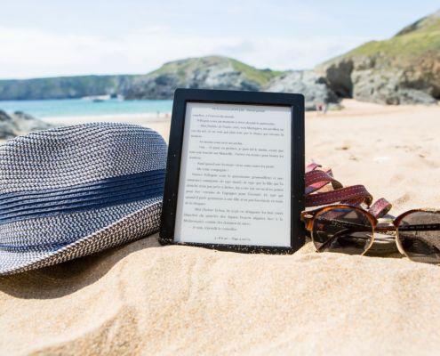 libri di marketing da leggere in vacanza