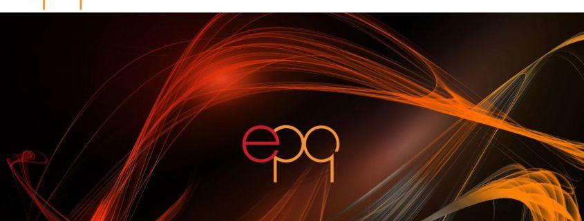 epq sito web
