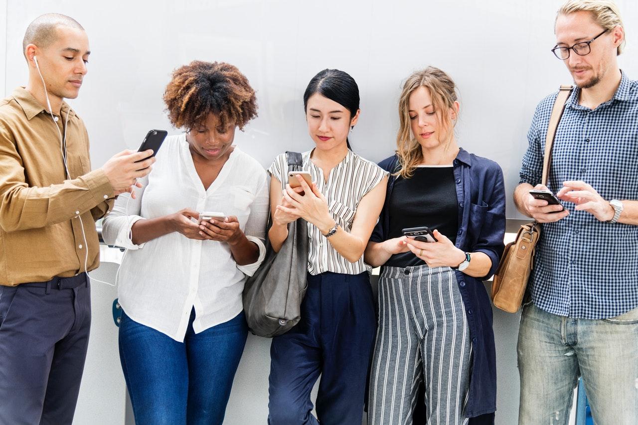 migliorare l'engagement sui social