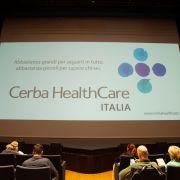 cerba healthcare italia ocean film festival 2019 milano