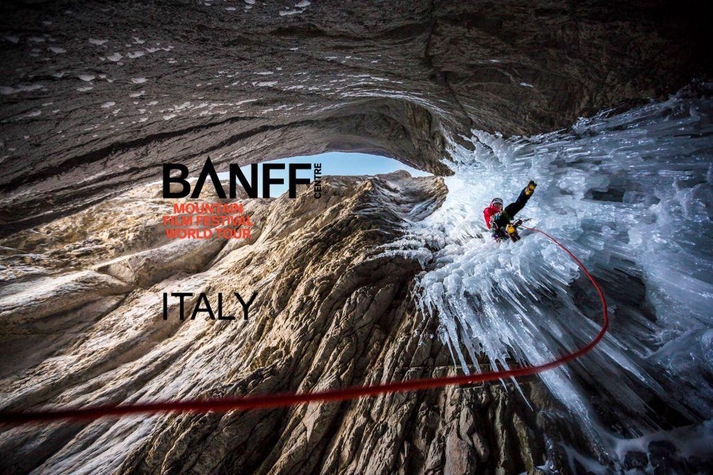 itaca banff