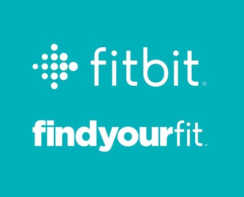 fitbit findyourfit