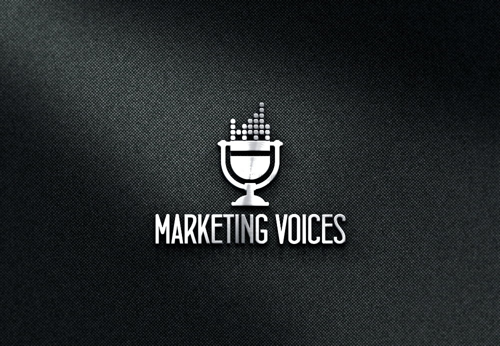 marketing voices