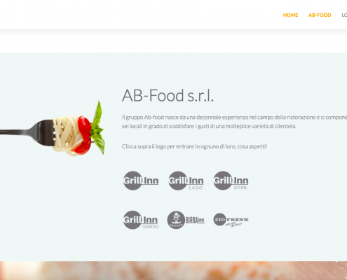 abfood website