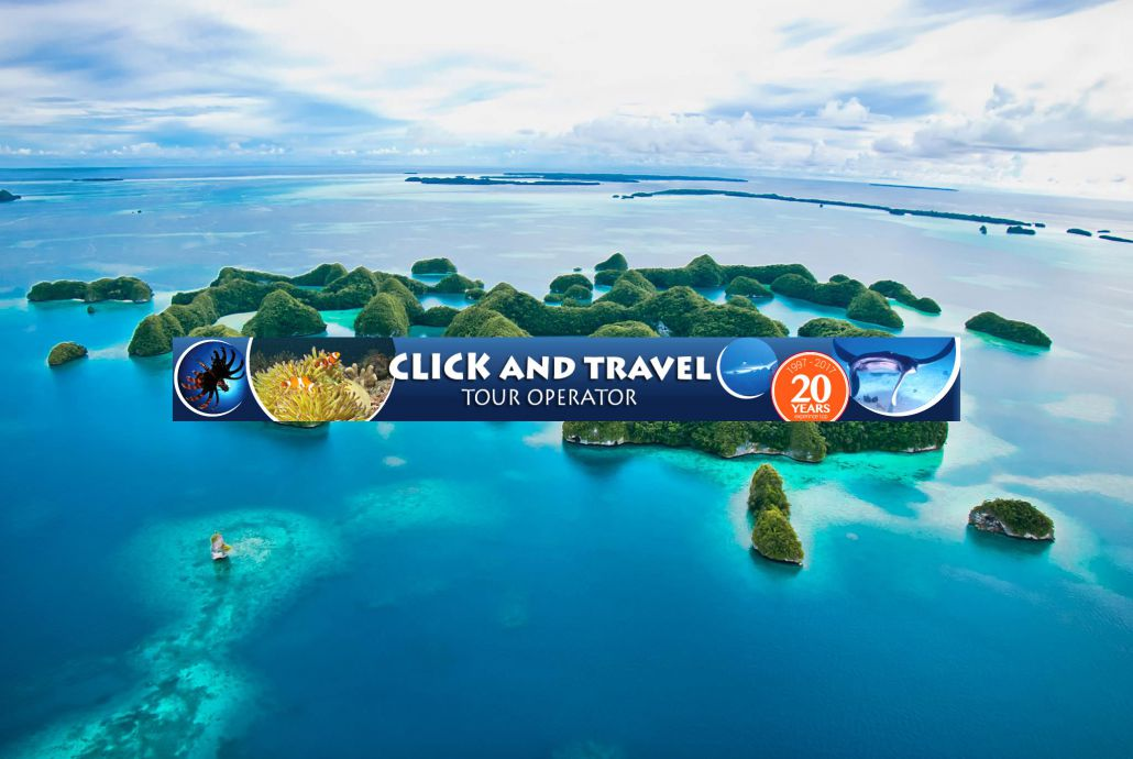 three generation travel office click and travel tour operator