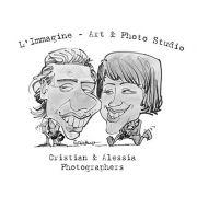 L'immagine - Art & Photo Studio