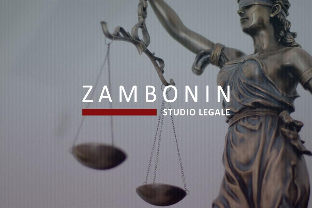 studiolegale-zambonin