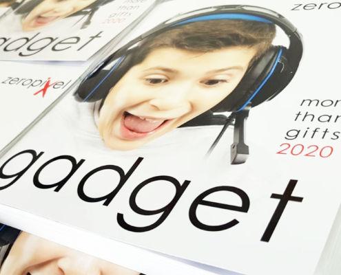 gadget 2020