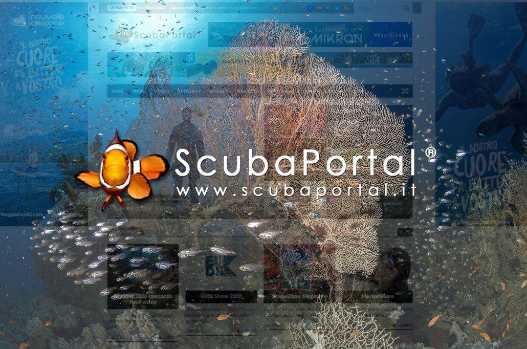 scubaportal
