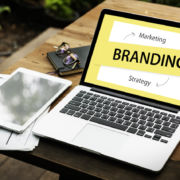 personal branding marketing voices