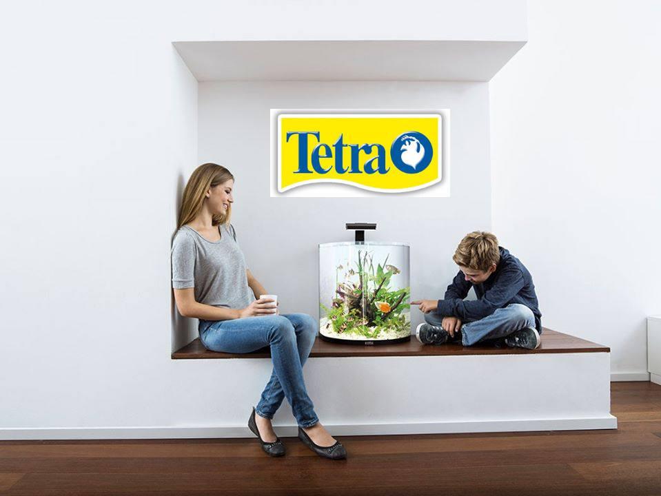 tetra italia