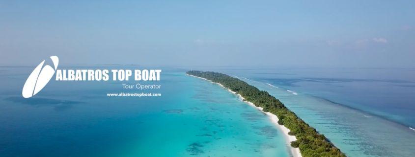 albatros top boat video trailer mete 2020