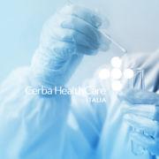 cerba healthcare italia