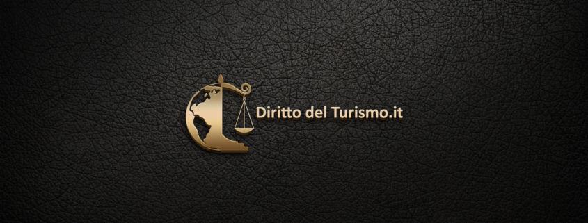 diritto-del-turismo