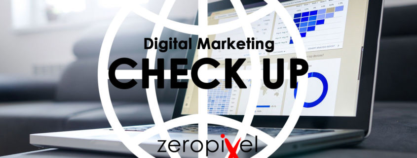 digital-marketing-checkup