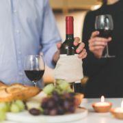 marketing per il vino