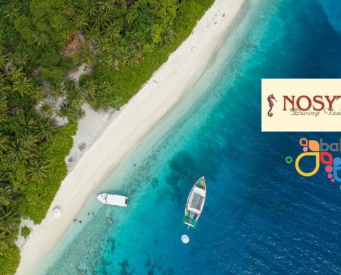 webinar bahamas