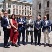 stefano crugnola turismo per l'italia