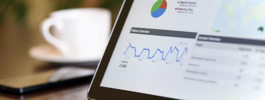 statistiche-web
