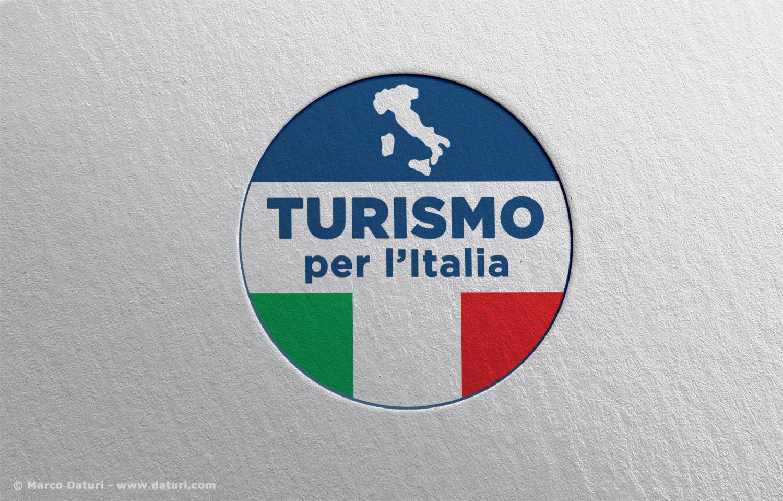 turismo-per-italia