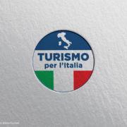 turismo-per-italia-
