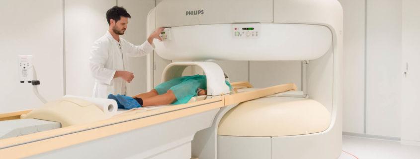 radiologia rozzano cerba healthcare italia