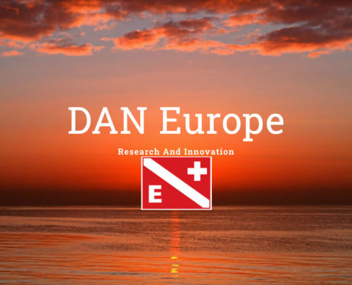 dan europe research and innovation