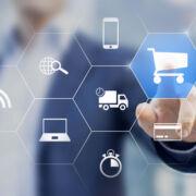 piattaforme per e-commerce