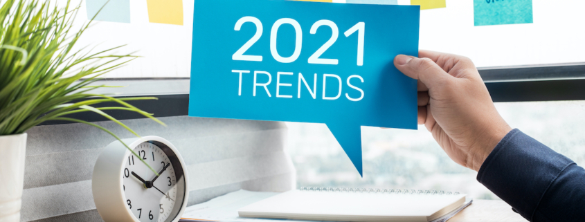 e-mail marketing nel 2021