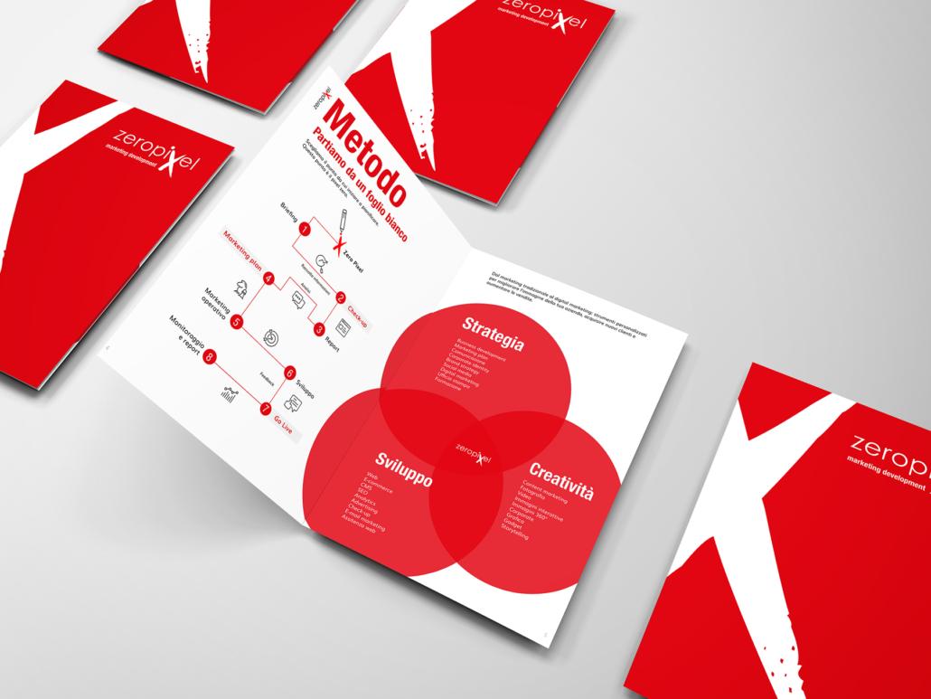 brochure-zeropixel
