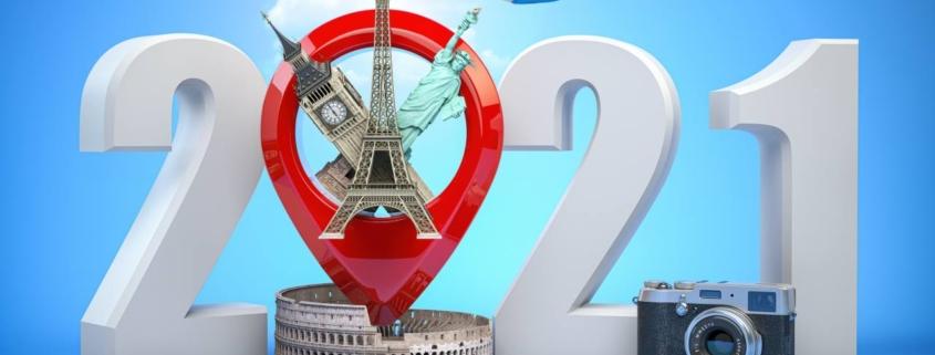 tour operator turismo 2021
