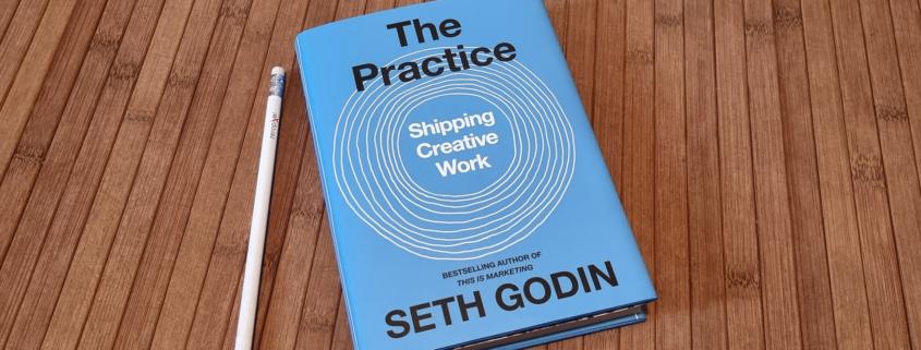 la-pratica-libro-seth-godin