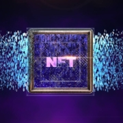 nft non-fungible tokens